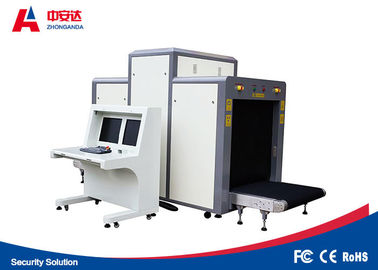 X Ray Bagage Scanner